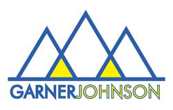 Garner Johnson