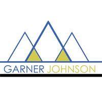 garner johnson logo